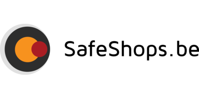 SafeShops.be, partner van JuriDox